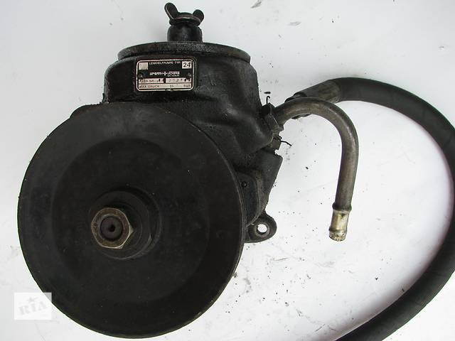 бу Б/у насос гидроусилителя руля Mercedes 240/300 дизель 1975-1983г.в. в Броварах