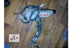 б/у Электрогидроусилитель Opel Astra G