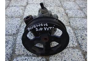 б/у Насосы гидроусилителя руля Toyota Avensis