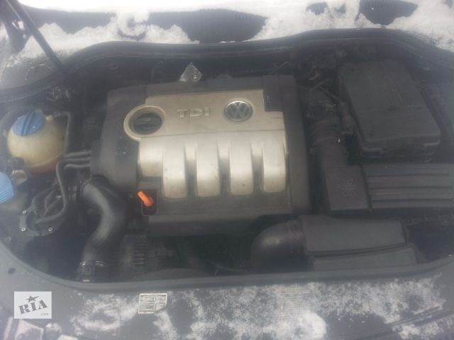 Б/у Насос гидроусилителя руля Volkswagen Passat B6 2005-2010 1.4 1.6 1.8 1.9 d 2.0 2.0 d 3.2 ИДЕАЛ ГАРАНТИЯ!!!- объявление о продаже  в Львове