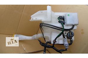 б/у Моторчики омывателя Subaru Forester