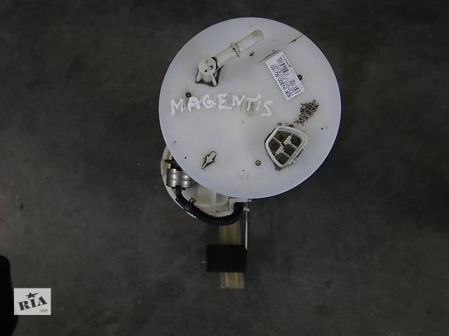 бу Б/у топливний насос,бензонасос для легкового авто KIA Magentis 2.0 05-09р. IN300-30160,IN30030160 в Львове