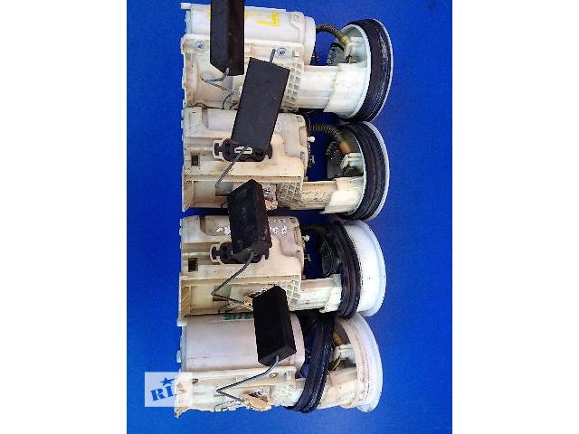 Б/у насос топливный бензонасос Seat Cordoba 1.0/ 1.4, 1.6, 1.8 (1999-2002) (6n0919051n) (6k0919051c)- объявление о продаже  в Луцке