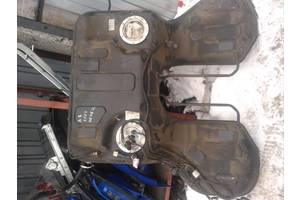 б/у Насосы топливные Audi A8