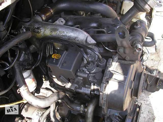 насос топливный для автобуса Ford- объявление о продаже  в Виннице