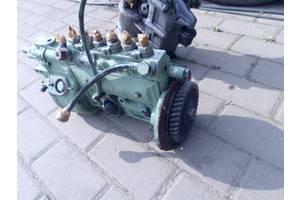 б/у Насосы топливные Mercedes 817