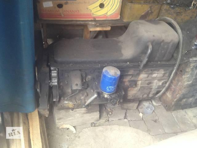 продам Б/у насос топливный для грузовика Mitsubishi Canter 4,9 ТД1 бу в Сумах