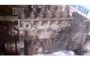 б/у Топливные насосы высокого давления/трубки/шестерни Renault Magnum
