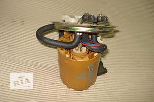 б/у Насос топливный Opel Corsa