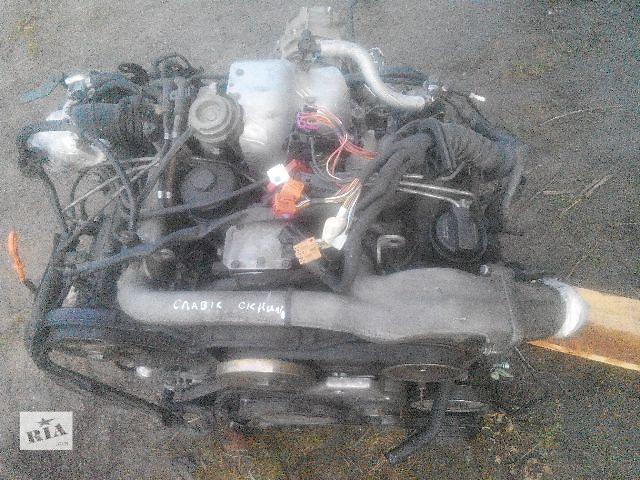 продам Б/у насос топливный для легкового авто Audi A6 2000 бу в Львове