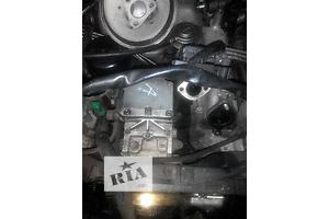 б/у Насос топливный Audi A6