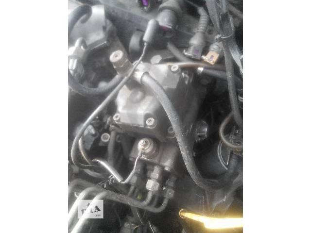 бу Б/у насос топливный для легкового авто Audi A6 в Львове