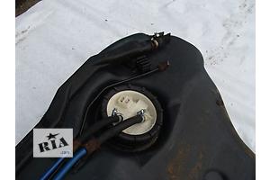 б/у Насосы топливные BMW 3 Series