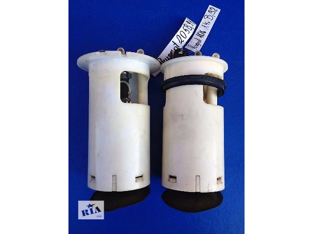 продам Б/у насос топливный для легкового авто Citroen C15 (0580305001) бу в Луцке