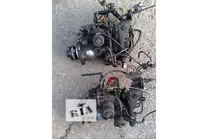 б/у Насосы топливные Ford Mondeo
