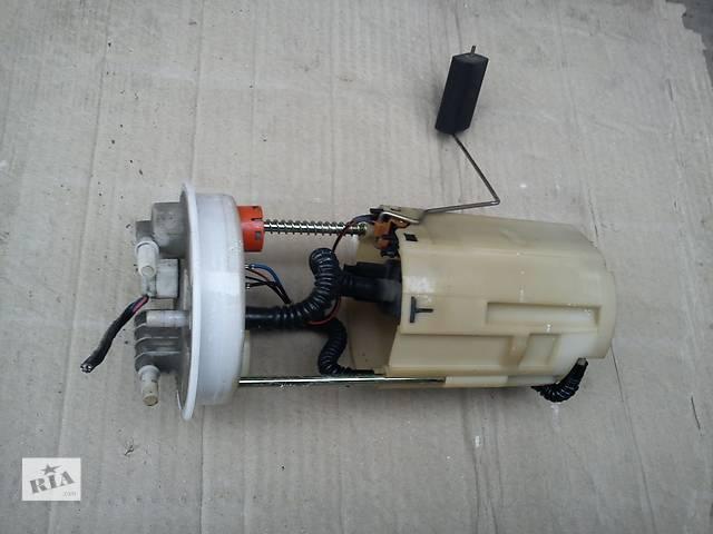 купить бу Б/у насос топливный для легкового авто Geely MK в Полтаве