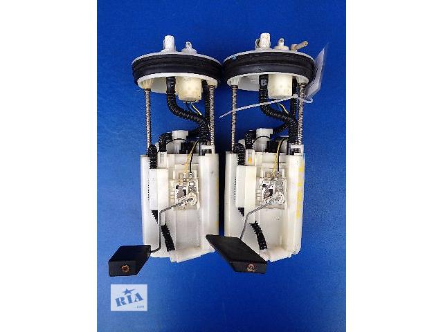 купить бу Б/у насос топливный для легкового авто Honda Civic 1.4, 1.6, 1.8 (2005-2012) в Луцке