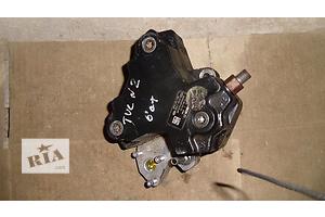 б/у Насосы топливные Hyundai Santa FE