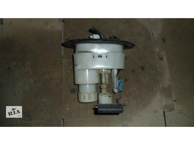 бу Б/у насос топливный для легкового авто Hyundai Tucson 2.0D в Коломые