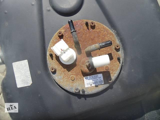 продам Б/у насос топливный для легкового авто Kia Sorento 2008 2.5D бу в Коломые