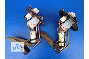б/у Насос топливный Mazda 323