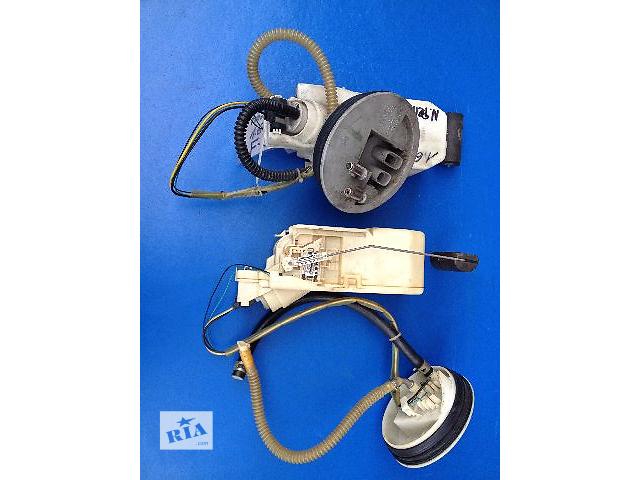 продам Б/у насос топливный для легкового авто Nissan Primera P11 1.6, 1.8, 2.0 16V бу в Луцке