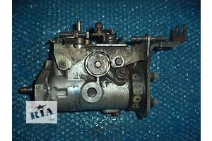б/у Насос топливный Opel Astra F