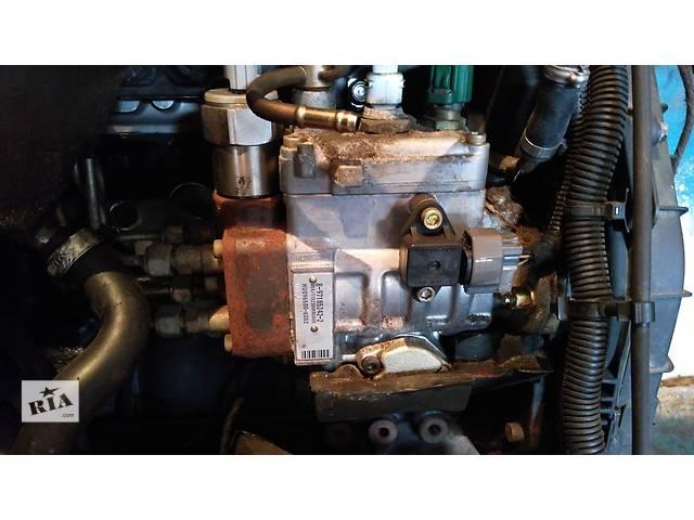 купить бу Б/у насос топливный для легкового авто Opel Combo С Соrsa С в Умани