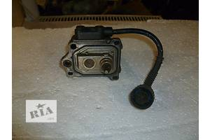 б/у Насосы топливные Opel Omega