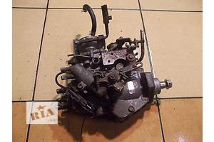 б/у Насос топливный Opel Vectra A