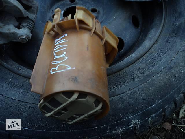продам Б/у насос топливный для легкового авто Opel Vectra B бу в Шацке