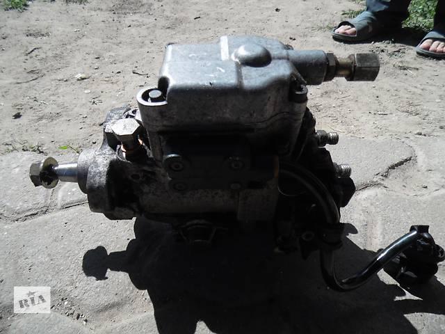 продам Б/у насос топливный для легкового авто Peugeot Partner бу в Дубно