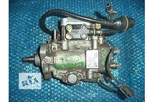 б/у Насос топливный Renault Megane
