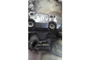 б/у Насосы топливные Rover