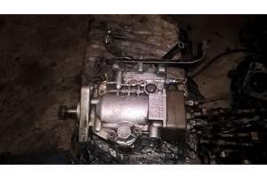 б/у Топливный насос высокого давления/трубки/шест Volkswagen