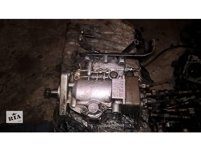 купить бу Б/у насос топливный для легкового авто Volkswagen 1.6D в Ковеле