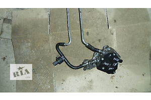 б/у Насосы топливные Volkswagen Jetta
