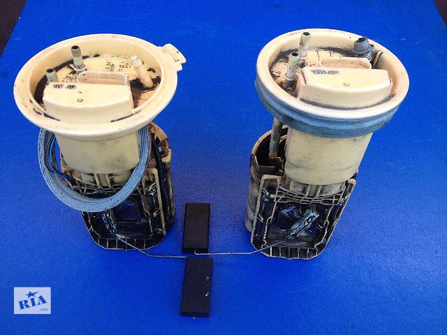бу Б/у насос топливный для легкового авто Volkswagen Touran 1.9 tdi, 2.0 tdi (1T0919050A) в Луцке