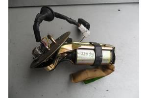 б/у Насосы топливные Mazda 323