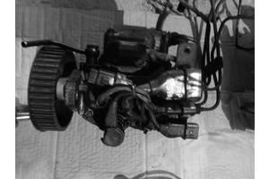 б/у Насосы топливные Kia K2500