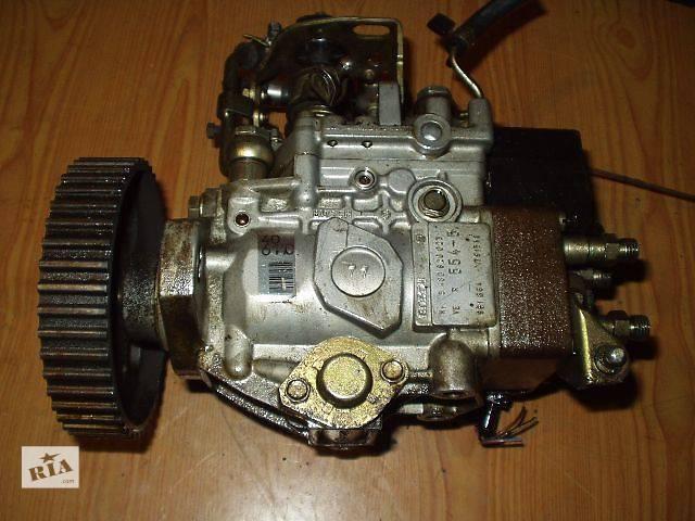 Б.у Топливный насос ТНВД Opel Corsa 1,5 D , производитель BOSCH 0460620023 , хорошее состояние , гарантия , доставка .- объявление о продаже  в Тернополе