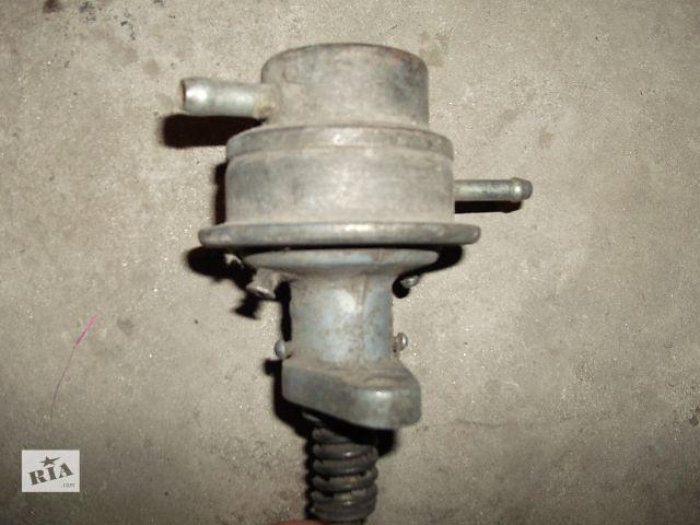 продам Б/у насос топливный для седана Volkswagen B3 1988 бу в Днепре (Днепропетровск)