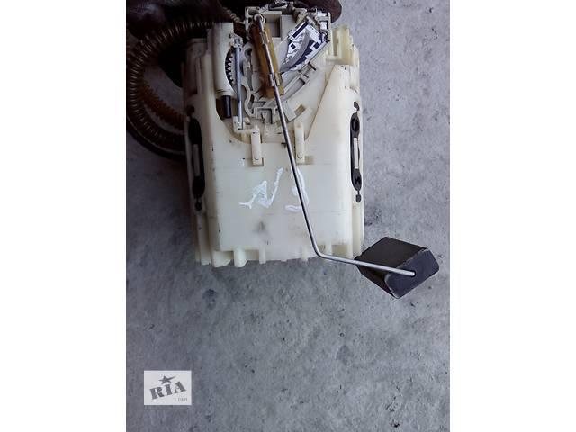 продам Б/у насос топливный для седана Volkswagen Passat B4 бу в Ивано-Франковске