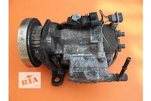 б/у Насос топливний Iveco 35s11
