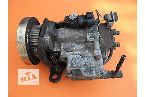 б/у Насосы топливные Volkswagen LT