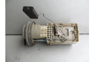 б/у Насосы топливные Volkswagen Bora