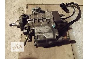 б/у Насос топливный Audi