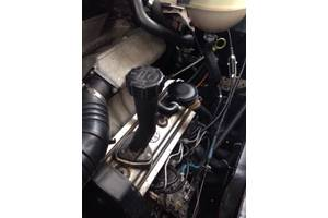 б/у Насос топливный Volkswagen T4 (Transporter)
