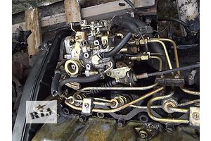 б/у Насос топливный Nissan Vanette груз.