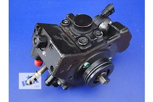 б/у Топливный насос высокого давления/трубки/шест Opel Corsa